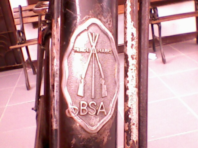 badge-bsa1